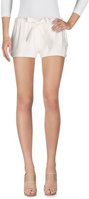 Christies Shorts
