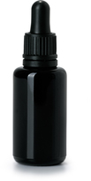 Argentum Apothecary L'etoile Infinie Face Oil