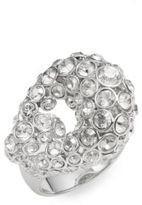 Swarovski Rarely Crystal Ring
