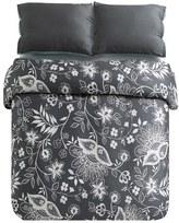 Kensie 'Kittery' Duvet Cover Set