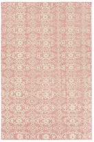 Surya Ithaca Hand-Knotted Wool Rug