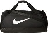 Nike Brasilia Large Duffel Bag Duffel Bags
