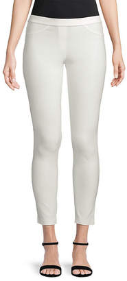 Supply & Demand Supply + Demand Classic Ankle Legging