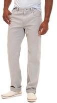 Robert Graham Milo Tailored Fit Pant.