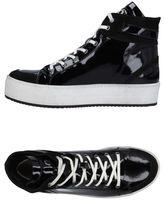 Janet Sport High-tops & sneakers