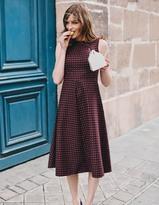 Boden Octavia Dress