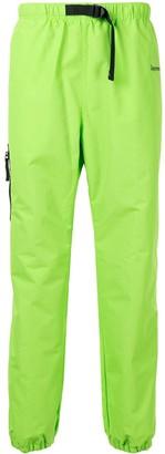 Supreme Nike Trail running pants
