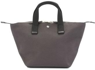 Cabas small Bowler bag