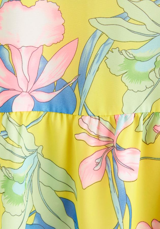 Redefine Radiance Dress