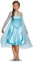 Disguise Blue Queen Dress-Up Set - Girls
