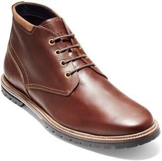 Cole Haan Ripley Grand Chukka Boot