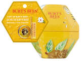 Burt's Bees A Bit of Beeswax Gift Set