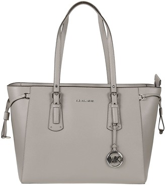 Michael Kors Voyager Medium Tote
