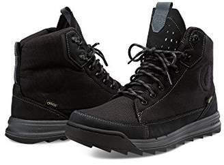 Volcom Men's Roughington GTX Boot Winter