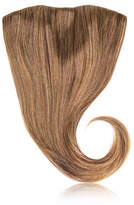 hairdo. by HairUWear Hairdo 22 Straight Clip-in Hair Extension - Glazed Strawberry