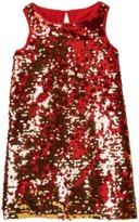 Crazy 8 Sequin Dress