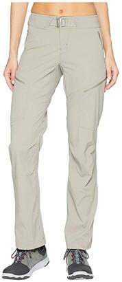 Arc'teryx Palisade Pants (Kaleden) Women's Casual Pants