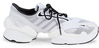 Adidas By Yohji Yamamoto Y-3 Ren Running Shoes