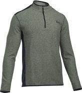 Under Armour Men's ColdGear® Infrared 1/4 Zip Fleece