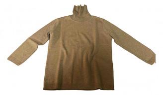 Flavio Castellani Other Wool Knitwear