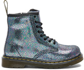 Dr. Martens Brooklee IE Boots