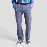 Thomas Pink Kensal Slim Fit Chinos