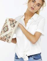Accessorize Izzy Wow Cross Body Bag