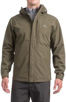White Sierra Sierra Guide 2.5-Layer Jacket - Waterproof (For Men)