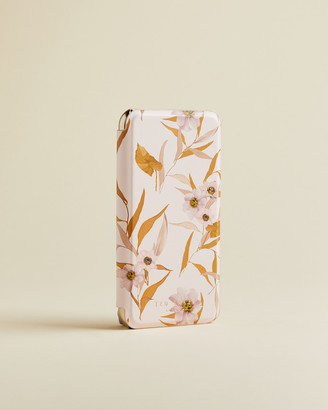 Ted Baker FABLE Cabana iPhone 11 Pro book case