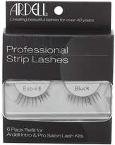 Ardell Professional Strip Lashes Babies 6 Pack