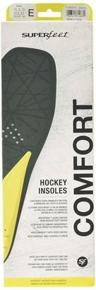 Superfeet Unisex Hockey Comfort Insoles