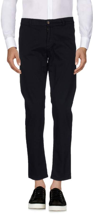 Scout Casual pants - Item 36997737
