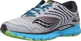 Saucony Men's Breakthru 2 Road Running Shoe