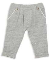 Chloé Baby's Piped Trousers