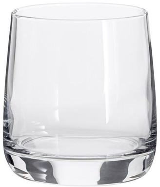 Pottery Barn Wine Country Cocktail Glasses