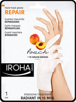 Ulta IROHA Regenerating Intensive Treatment Hand & Nail Gloves