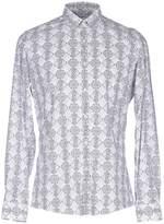 Ungaro Shirts - Item 38581574