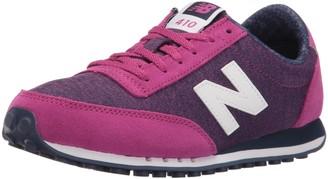 New Balance Women's 410 Low-Top Sneakers