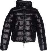 Duvetica Down jackets - Item 41714189