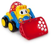 Kids II Go GrippersTM Loader