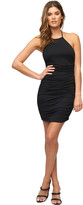 Rachel Pally Dolci Dress