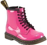 Dr. Martens Brooklee Boot (Infants/Toddlers')