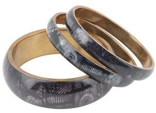 Antik Batik Bracelet