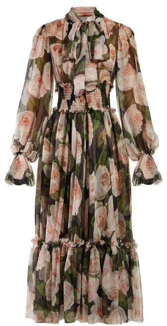2b2647b3 Dolce & Gabbana Dresses - ShopStyle