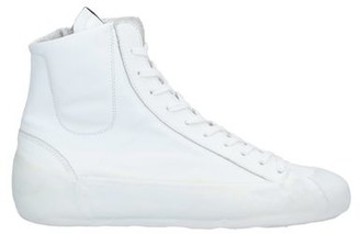 O.x.s. High-tops & sneakers