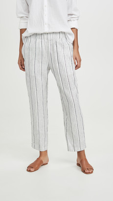 9seed Coconut Grove Yacht Pants