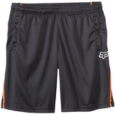 Fox Men's Overhead Lounge Short 8144934