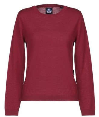 North Sails Jumper