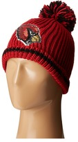 New Era Sequin Frost Arizona Cardinals