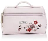 Longchamp Sakura Leather Coin Case